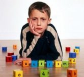 Аутизм - не общепризнанные дарования