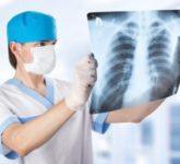 Важность рентгенодиагностики мягких тканей