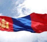 Основные принципы здравоохранения Монголии: Часть 1