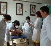 Формирование здравоохранения Монголии: Часть 1