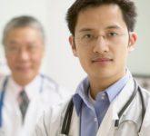 Здравоохранение в Монголии