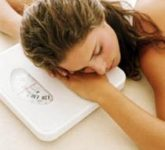 Как без труда похудеть на 10 килограмм
