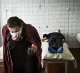 Туберкулез - социально-экономическая болезнь