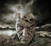 Астенический дефект при шизофрении