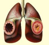 Астма: дышите легко