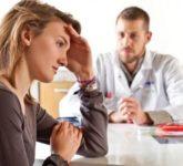 Лечение психосоматических расстройств