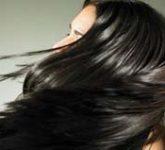 Правильная укладка волос