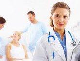 Что такое обязательное и добровольное медицинское страхование