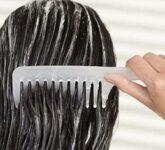 Выбираем кондиционеры для волос