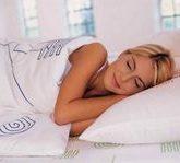Обереги для крепкого сна