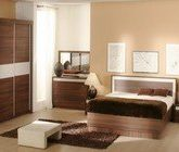Выбор спального гарнитура