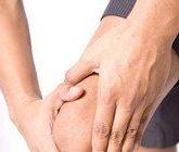 Лечение повреждений связок и мениска коленного сустава