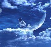 Что снится к любви и счастью