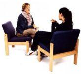 Кто такой врач-психолог и его отличия от психотерапевта и психиатра