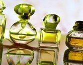 В чём ключевые отличия оригинальной и лицензионной парфюмерии?