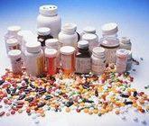 Виды иммуномодуляторов