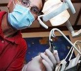 Обезболивание зубов при верхушечном периодонтите
