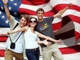 Программа Work and Travel USA дает возможность не только путешествовать, но и подзаработать