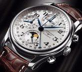 Выбираем качественные наручные часы