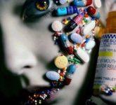 Что такое ипохондрический синдром